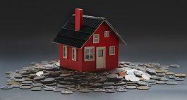 Valuta la tua casa